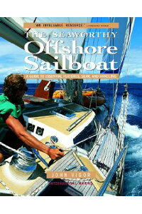 The_Seaworthy_Offshore_Sailboa