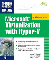 Microsoft_Virtualization_with