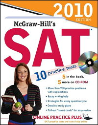 McGraw-Hill's_SAT_With_CDROM
