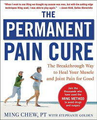 The_Permanent_Pain_Cure:_The_B