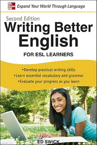 Writing_Better_English_for_ESL