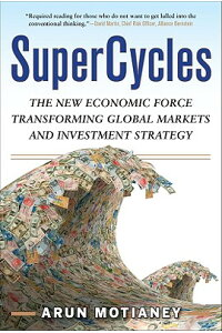 SuperCycles:_The_New_Economic