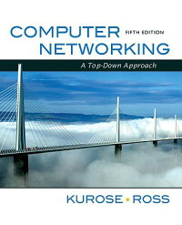 Computer_Networking:_A_Top-Dow