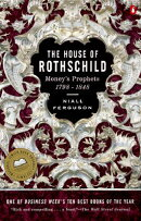 HOUSE OF ROTHSCHILD,THE(B)