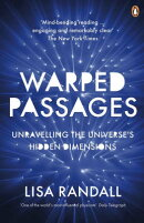 WARPED PASSSAGES(B)