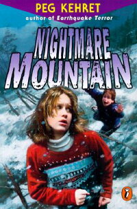 Nightmare_Mountain