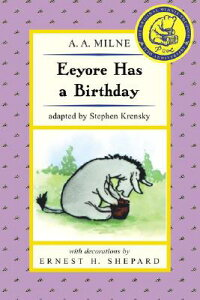 Eeyore_Has_a_Birthday_(Pooh_Et