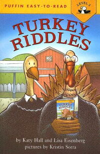 Turkey_Riddles