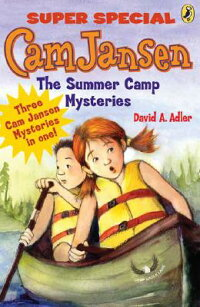 The_Summer_Camp_Mysteries:_A_S