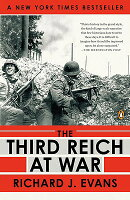The Third Reich at War, 1939-1945