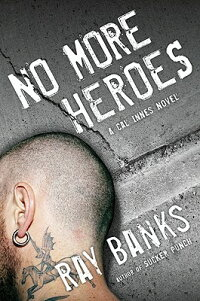 No_More_Heroes