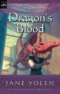 Dragon's_Blood