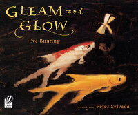 Gleam_and_Glow