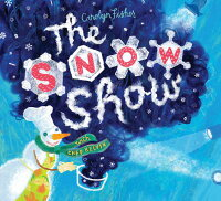 The_Snow_Show:_With_Chef_Kelvi