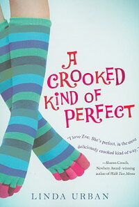 A_Crooked_Kind_of_Perfect