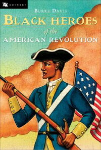 Black_Heroes_of_the_American_R