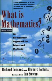 What_Is_Mathematics?:_An_Eleme