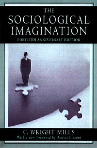 The_Sociological_Imagination