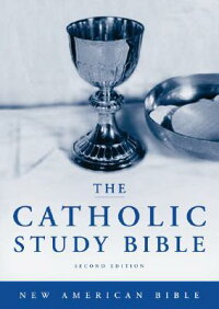 Catholic_Study_Bible-Nab