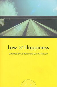 Law_and_Happiness