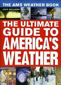 The_AMS_Weather_Book:_The_Ulti