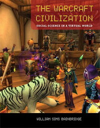 The_Warcraft_Civilization:_Soc