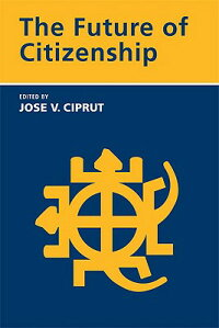 The_Future_of_Citizenship