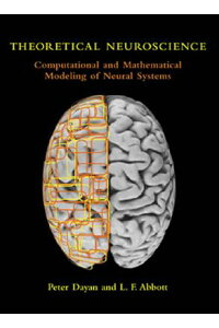 Theoretical_Neuroscience:_Comp