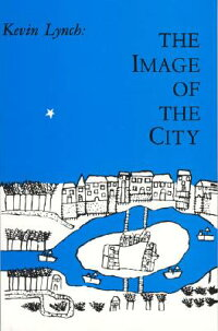 The_Image_of_the_City