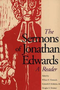 The_Sermons_of_Jonathan_Edward