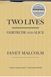 Two_Lives:_Gertrude_and_Alice