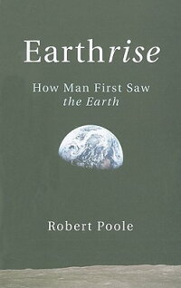 Earthrise:_How_Man_First_Saw_t