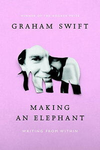 Making_an_Elephant:_Writing_fr