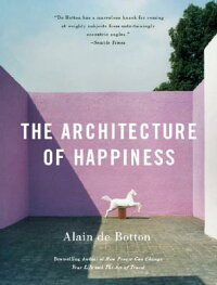 The_Architecture_of_Happiness