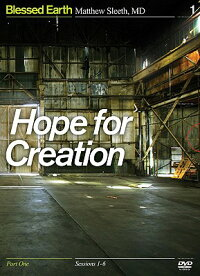 Hope_for_Creation,_Part_One