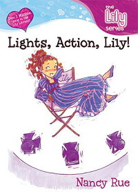 Lights,_Action,_Lily!