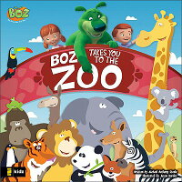Boz_Takes_You_to_the_Zoo
