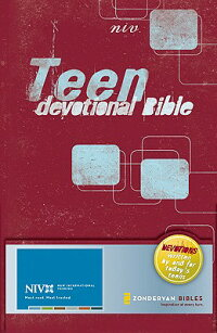 Teen_Devotional_Bible-NIV
