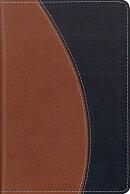 Compact Thinline Bible-NIV