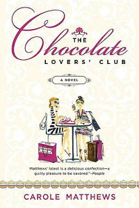 The_Chocolate_Lovers'_Club