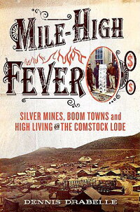 Mile-High_Fever:_Silver_Mines,