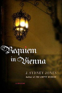 Requiem_in_Vienna:_A_Viennese
