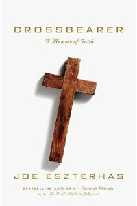 Crossbearer:_A_Memoir_of_Faith