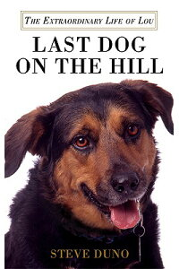 Last_Dog_on_the_Hill:_The_Extr