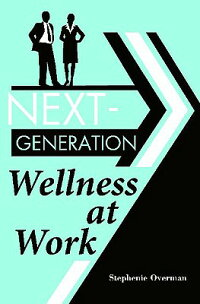 Next-Generation_Wellness_at_Wo