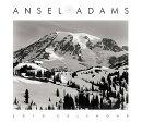 Ansel Adams Calendar[洋書]