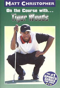 On_the_Course_With...Tiger_Woo
