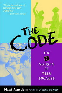 The_Code:_The_5_Secrets_of_Tee