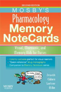 Mosby's_Pharmacology_Memory_No