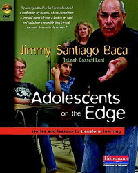 Adolescents_on_the_Edge:_Stori